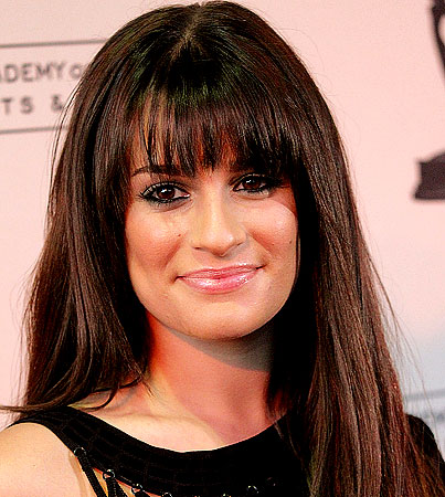 Lea Michele Says She's Sorry for Being Such a Diva