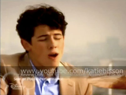 """The Jonas Brothers Raise the Roof in """"L.A. Baby"""" Clip (VIDEO)"""