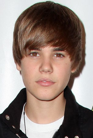 BUZZINGS: Justin Bieber's Hair Not Magically Perfect, Nation Shocked