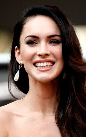 10 People Who Could Replace Megan Fox In 'Transformers' (PHOTOS)