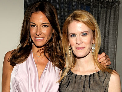 Is 'Real Housewives' Star Kelly Bensimon Truly Crazy?