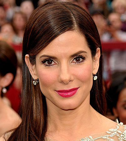 Sandra Bullock to Follow Up Cheating Scandal With MTV Movie Awards Appearance