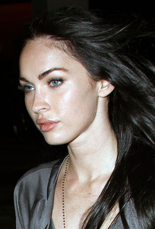 The Megan Fox-Michael Bay Drama Continues to Yield Delicious Dirt