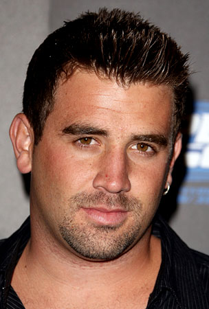 Jason Wahler Reportedly Checking Into 'Celebrity Rehab'
