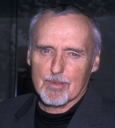Dennis Hopper Dead at 74