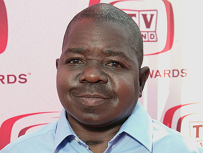 Funeral Set For Gary Coleman, Thieving Parents To Attend