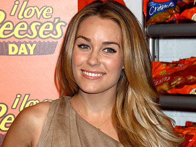 Lauren Conrad Refuses To Return To 'Hills'