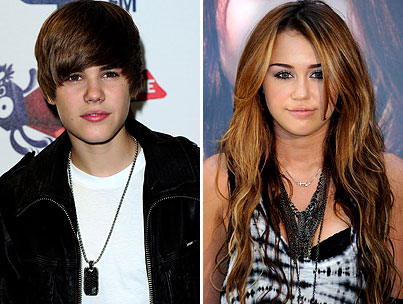 Why Miley Cyrus 'Is Going To Kill' Justin Bieber