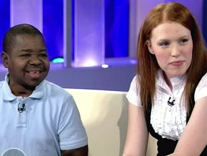 Gary Coleman's Ex Wife Says She's Out on the Streets