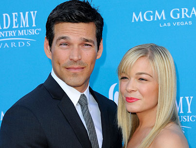 "LeAnn Rimes Admits She Was ""Selfish"" to Cheat With Eddie Cibrian"