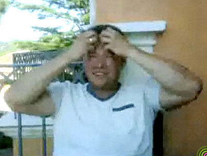 Jon Gosselin Slams The French In New Drunk Rant (VIDEO)