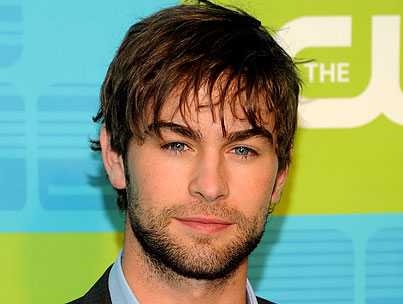 Chace Crawford's Fate Is In the DA's Hands Now