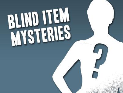 BLINDBUZZ: Which Actress Is A Secret Cutter?