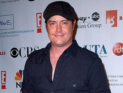 'Party of Five' Actor Jeremy London Kidnapped