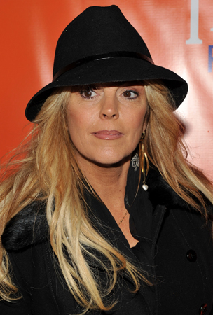 Did Dina Lohan Lie About Carvel Ice Cream Scandal?
