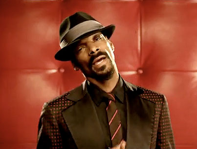 Snoop Dogg's 'True Blood' Tribute Is Everything You Could Hope For (VIDEO)