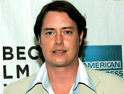 Warrant Out For Jeremy London's Arrest