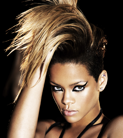 CONTEST: Win Tickets to See Rihanna in Concert!