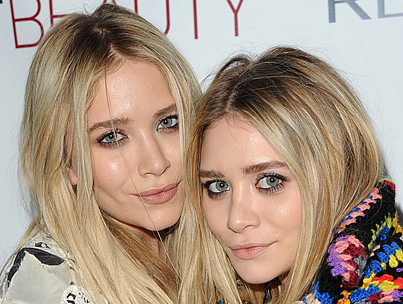 Mary-Kate and Ashley Olsen's Dad Bankrupt
