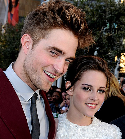 Robert Pattinson Is Worth More Than Kristen Stewart