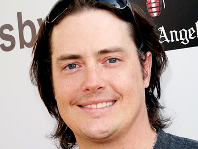 Jeremy London's Family Is Free to Call Him a Liar