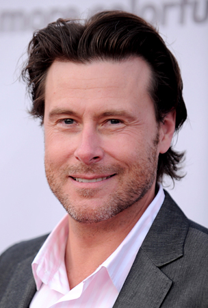 BUZZINGS: Dean McDermott Hospitalized For Collapsed Lung