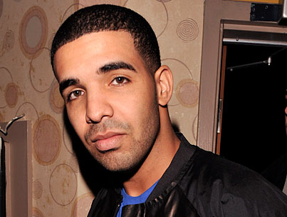 Drake Cancels European Tour For Sick Mom