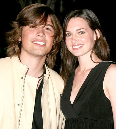 Zac Hanson Expecting Second Child