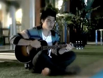 Joe Jonas' 'Make it Right' Clip Is Finally Here! (VIDEO)