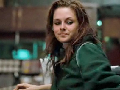 Kristen Stewart in the 'Welcome to the Rileys' Trailer (VIDEO)