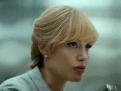 'Salt' Sneak Peek Makes Us Want To Be Russian Spies (VIDEO)