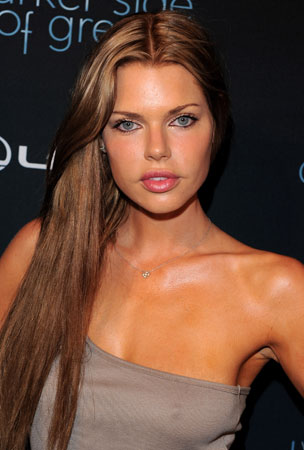 Sophie Monk Gets Revenge On Cheating 'Dr. 90210′ Boyfriend
