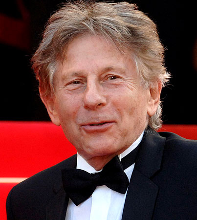 Roman Polanski Extradition Request Denied