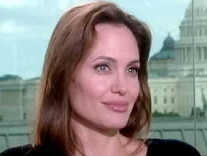 Will Angelina Jolie & Brad Pitt Ever Get Married?