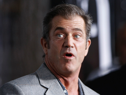 Police To Get Mel Gibson Tapes for Evidence