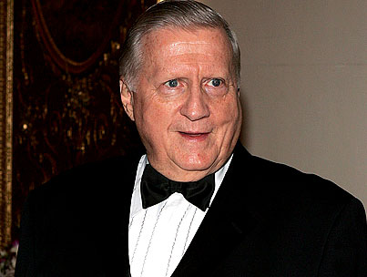 Yankees Owner George Steinbrenner Dies At 80