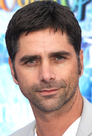 BUZZINGS: John Stamos' Extortionists Convicted