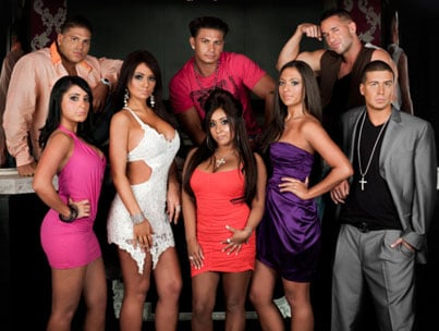 Could 'Jersey Shore' Cast Strike Be The End Of The Show?