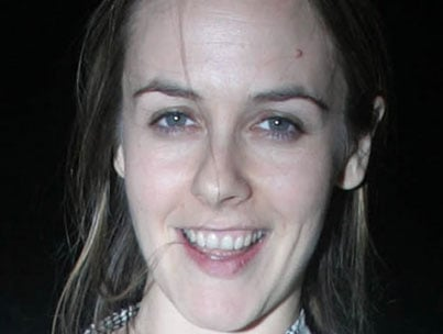 Today on the Internet: Stars Without Makeup
