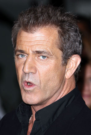 "Mel Gibson's Latest Taped Rant at Oksana: ""No One Will Believe You!"""