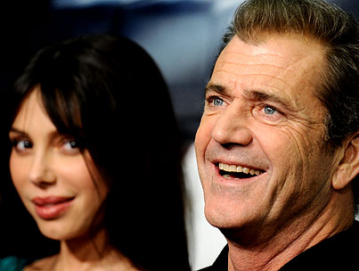 Exclusive: Inside the Mel Gibson Tape Scandal