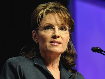 Bristol Palin: Sarah Isn't Liking My Re-Engagement