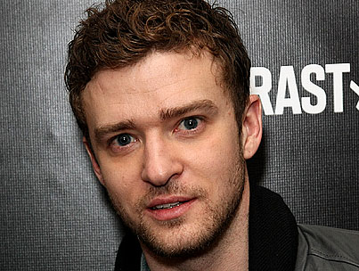 Justin Timberlake Rumored for 'Idol' Panel as $300 Million Lawsuit Looms