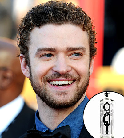 Justin Timberlake's Sexy Directorial Debut (VIDEO)