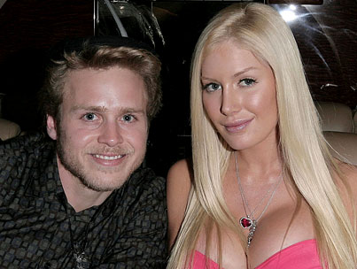 Are Heidi Montag & Spencer Pratt Still Secretly Together?