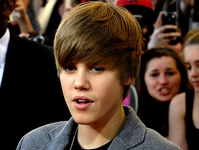 Director Ditches Justin Bieber's 3D Film Debut