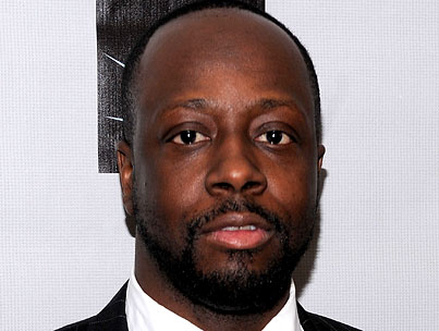 Report: Wyclef Jean Owes $2.1 Million in Taxes