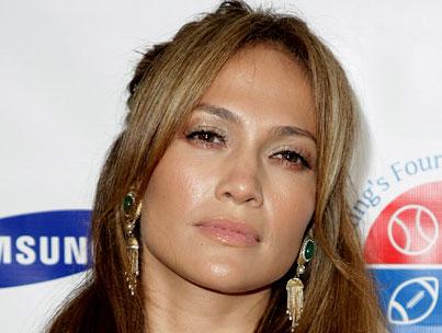Report: Jennifer Lopez Off 'American Idol'-photo