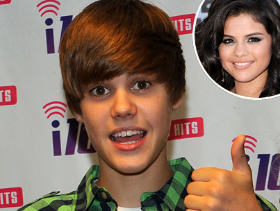 Will Justin Bieber and Selena Gomez Be Dating Soon?