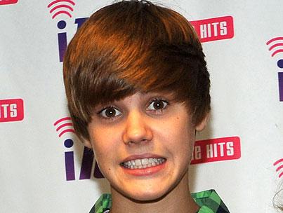 Did Justin Bieber Tweet An Enemy's Phone Number?